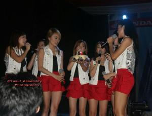 ryn chibi at pontianak 080614 (2)