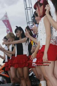 ryn chibi at pontianak 080614 (3)