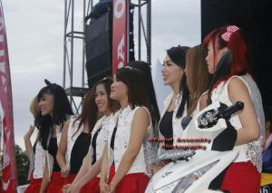 ryn chibi at pontianak 080614 (4)