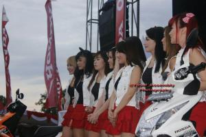 ryn chibi at pontianak 080614 (5)