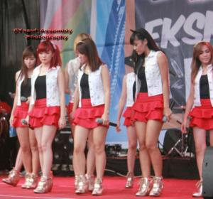 ryn chibi at pontianak 080614 (6)