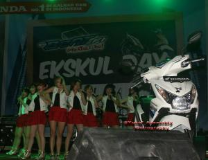 ryn chibi at pontianak 080614 (7)