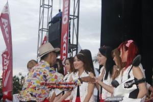 ryn chibi at pontianak 080614 (8)