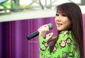 ryn chibi at sctv inbox 01 juni 2014 (3)