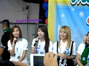 Ryn Chibi at So Good Malang 23-24 juni 2014 (11)