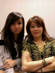 ryn n mom part 1 (11)