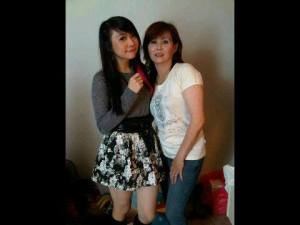 ryn n mom part 1 (14)