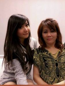 ryn n mom part 1 (15)