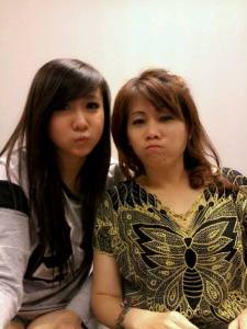 ryn n mom part 1 (16)
