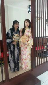 ryn n mom part 1 (18)