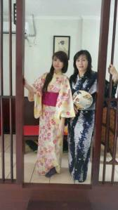ryn n mom part 1 (20)