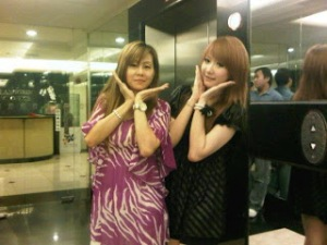 ryn n mom part 1 (28)