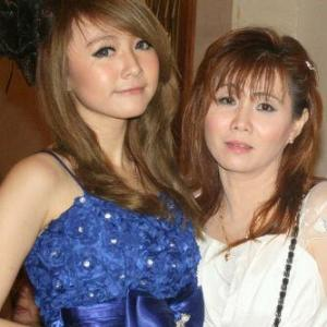 ryn n mom part 1 (3)