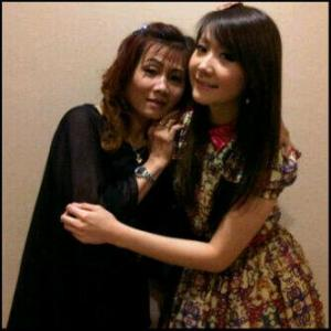 ryn n mom part 1 (30)