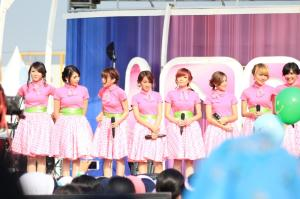 ryn chibi at inbox 19072014 (10)