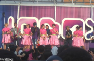 ryn chibi at inbox 19072014 (11)