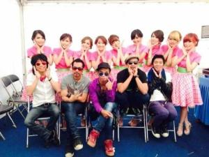 ryn chibi at inbox 19072014 (14)