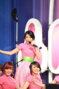 ryn chibi at inbox 19072014 (18)