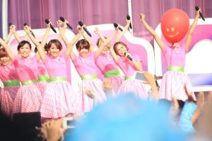 ryn chibi at inbox 19072014 (2)