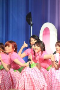 ryn chibi at inbox 19072014 (21)
