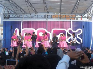 ryn chibi at inbox 19072014 (4)