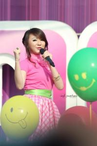 ryn chibi at inbox sctv 19072014 (1)