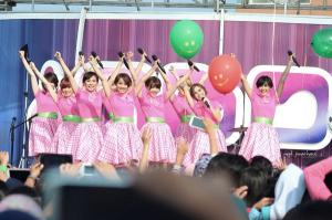 ryn chibi at inbox sctv 19072014 (2)