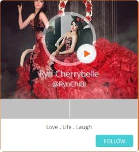 ryn chibi bubbly juli 2014 (1)-horz