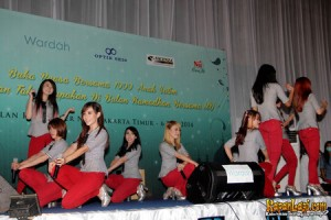 ryn chibi buber with MD 06072014 (1)