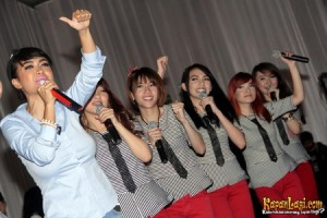 ryn chibi buber with MD 06072014 (10)