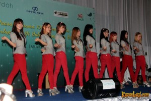 ryn chibi buber with MD 06072014 (4)