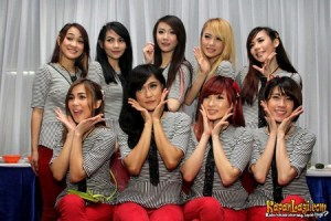 ryn chibi buber with MD 06072014 (6)
