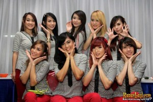 ryn chibi buber with MD 06072014 (7)