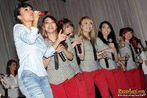 ryn chibi buber with MD 06072014 (9)