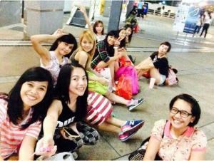 ryn chibi holiday at thailand (13)