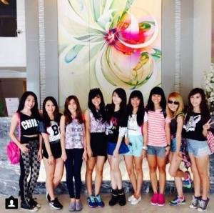 ryn chibi holiday at thailand (2)