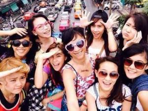 ryn chibi holiday at thailand (3)