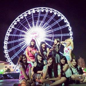 ryn chibi holiday at thailand (5)