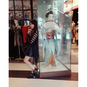 ryn chibi instagram juli 2014 (11)