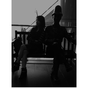 ryn chibi instagram juli 2014 (7)