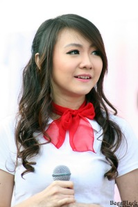 ryn cherrybelle at inbox 280814 (10)
