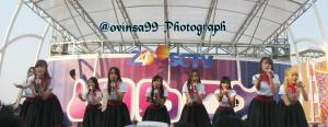 ryn cherrybelle at inbox 280814 (11)