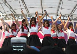 ryn cherrybelle at inbox 280814 (12)