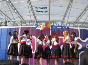 ryn cherrybelle at inbox 280814 (13)