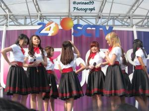 ryn cherrybelle at inbox 280814 (14)