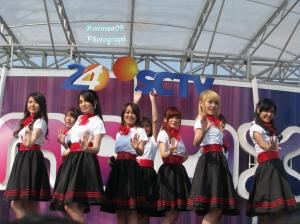 ryn cherrybelle at inbox 280814 (15)