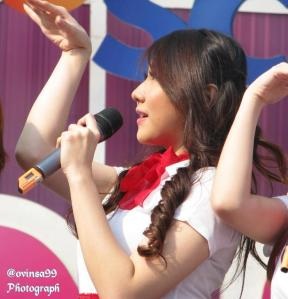 ryn cherrybelle at inbox 280814 (16)