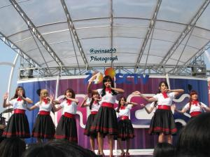 ryn cherrybelle at inbox 280814 (17)
