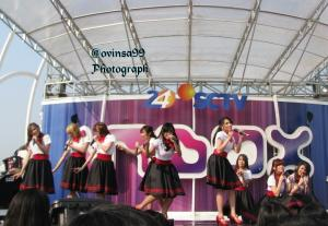ryn cherrybelle at inbox 280814 (18)