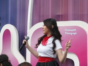 ryn cherrybelle at inbox 280814 (19)